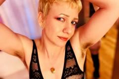 Domme-Discordia-body-worship-hairy-armpits-prodomme-nyc-dominatrix