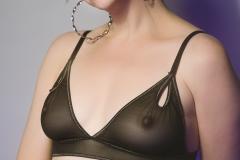 domme discordia dominatrix lingerie 1 2017