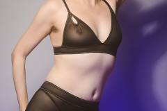 domme discordia dominatrix lingerie 5 2017